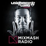 Laidback Luke presents: Mixmash Radio 166