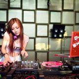 DJ Sharon 2014 EDM
