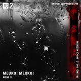 Meuko! Meuko! none 無 - 5th February 2018