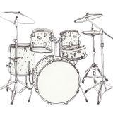 A Drummer's Worst Nightmare