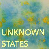 Unknown States Episode 7