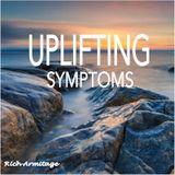 Uplifting Symptoms July 2016