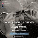 21.08.2019 - Juan Otazo