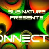 Illtis Sativa @ Connected 1.5 by Sub Nature