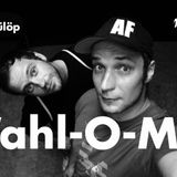 Rederei FM - Wahl-O-Mat mit Raphael Fülöp & Nils Smith vom  20.09.2017
