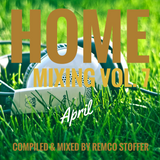 Home Mixing vol. 7