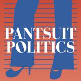 Kavanaugh Weariness, Tax Fraud, and Georgia Politics (with Sarah Riggs Amico)