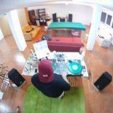 DJ BIG - Fresh Club