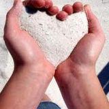 Cafe Blog số 54 - Nếu trong tay bạn là nắm cát - Phương Thảo