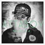 POP.CAST 0.18 Attaboy