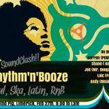 Rhythm n' Booze