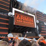 Armin Van Buuren - Live at 538 Queensday Museumplein 04-30-2011