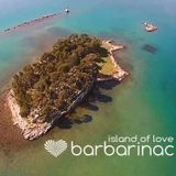 Tom Baker Live @ Barbarinac Island of Love Croatia August 2018 (Underground Control)
