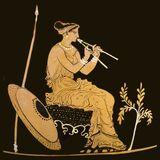 Valeron World Rituals - ''Hesperides''