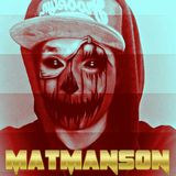 MatManson - Music Addiction 2.0 ( Electro-House-Tribal-Club) 2019