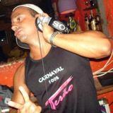 Set DJ XOTYSHOW FUNK RAP ANTIGO
