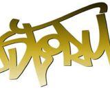 Hip Hop Classics Workout Mix 01