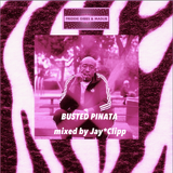 Freddie Gibbs & Madlib-Busted Pinata mixed by Jay*Clipp