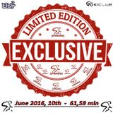 Spinning® Exclusive limited edition