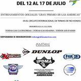 57- Entrevista Lio Moras - 27-06-16