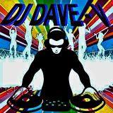 Mixtape Dj Dave - V ...Afterparty @ Peeke Beton's Place @ Kortenaken Part 2... 04.08.2014