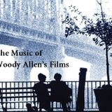The Music of Woody Allen's Films