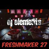 Freshmaker 27