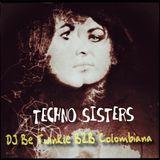 Techno Sisters