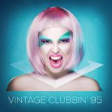 Vintage Clubbin' 95