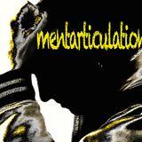 mentarticulation by Mr Yox