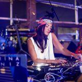 Marina Diniz|Night Sessions | 09/08/2016