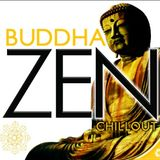 Buddha Zen - Chillout Part 1