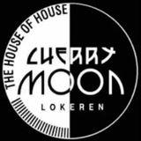Cherry  moon Dj Yves de Ruyter 13.08.1994