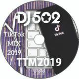 TikTok Mix 2019