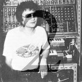 ISAO TOMITA'S CLASSICAL SYNTH - PART 2 // Golden Gates #19