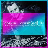 crush[ed] 01