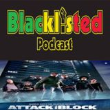 Blacklisted Podcast Episode 147
