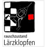 Lärzklopfen - Pre Fusion Festival 2015 Mix