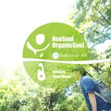 My Favorite Neo Soul & Organic Soul Mix #3