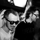 Copper Beard - DJ Set@Fakel Beach [Summer 2011]