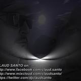 Namasté (15 December 2012) DJ Claud Santo Presents Deeper World (House mix)