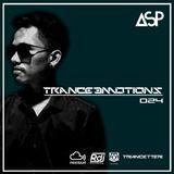 Tranceemotions #024