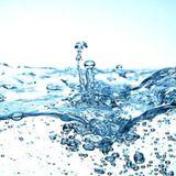 Espaço DECO - Vendedores de purificadores de água (Jurista Tânia Vieira)