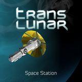 TRANSLUNAR IN SPACE