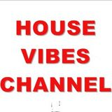 House Vibes Channel Mix 09