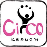 Brett Jackson, Development Manager and Course Tutor at Circo Kernow