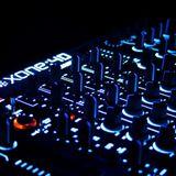 Dj Rob - Russian Club Mix