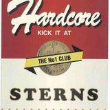 Sterns - Carl Cox - 1992