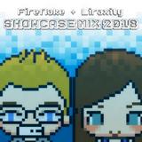 Fireflake + Liraxity Showcase Mix 2018