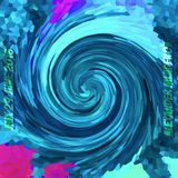 Alexander Mladenov - mix / 29 June 2016